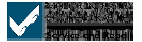 motor-industry-logo